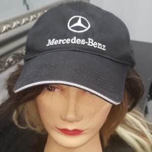 baseball cap  Original Mercedes-Benz